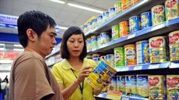 Quản lý giá sữa - cần sự thay đổi