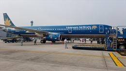 """""""Triệu sen vàng, triệu dặm vui"""" với Vietnam Airlines"""
