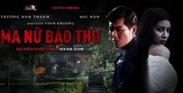 Hai phim kinh dị Việt ra mắt trong tháng 6