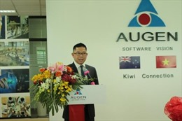 New Zealand đẩy mạnh phát triển công nghệ tại Việt Nam