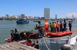 Bảo Việt  bồi thường nạn nhân vụ chìm tàu sông Hàn