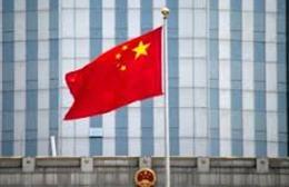Trung Quốc ra tuyên bố về tranh chấp với Philippines ở Biển Đông