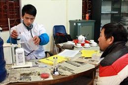 Phòng, chống HIV/AIDS vùng Tây Bắc - Gánh nặng từ HIV/AIDS