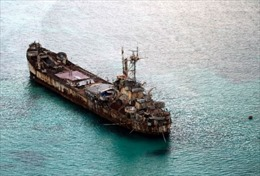 Hậu phán quyết PCA, đâu sẽ là điểm nóng ở Biển Đông?