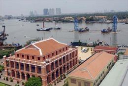 TP Hồ Chí Minh kéo giảm nhiều vụ phạm pháp hình sự