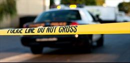Đặc nhiệm Mỹ tiêu diệt kẻ bắt cóc con tin tại Texas