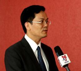 Triển vọng hợp tác tích cực của Việt Nam với Ba Lan, Thụy Sĩ và Séc