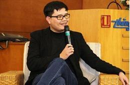 Xúc phạm danh dự Quân đội, ông Mai Phan Lợi bị thu thẻ nhà báo