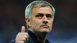 Trong tầm ngắm của Mourinho