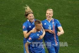 Đội tuyển thú vị nhất EURO 2016