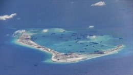 Trung Quốc tiếp tục phủ nhận thẩm quyền của PCA