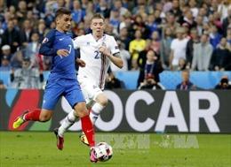 Nhìn lại vòng tứ kết EURO 2016