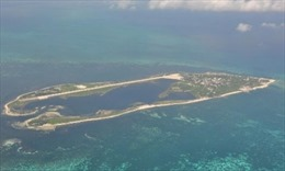 CSIS thông báo về Hội thảo Biển Đông thường niên lần thứ 6