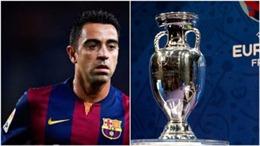 Bật mí về người trao cúp vô địch EURO 2016