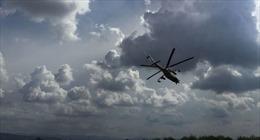 Nga chuẩn bị trả thù cho Mi-25 bị bắn rơi
