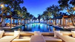Đà Nẵng thành điểm sáng đầu tư bất động sản nghỉ dưỡng