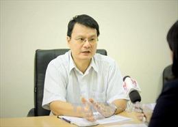 Phán quyết PCA phù hợp với lập trường 8 điểm của Việt Nam