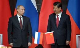 Vì sao Nga tuyên bố trung lập sau phán quyết PCA?