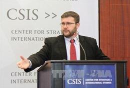 Phán quyết của PCA khích lệ việc giải quyết tranh chấp trên Biển Đông