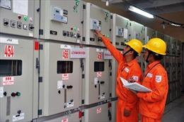 EVN Hà Nội đảm bảo điện cho Kỳ họp Quốc hội