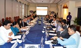Hội thảo về Biển Đông tại Ấn Độ: Phán quyết của PCA mang tính lịch sử