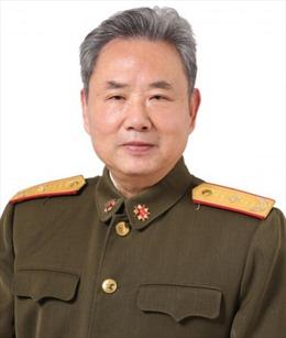 Hậu phán quyết PCA, tướng Trung Quốc hết nạt Philippines lại dọa Mỹ