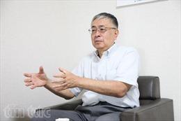 Học giả Nhật Bản: Phán quyết của PCA có ý nghĩa lịch sử