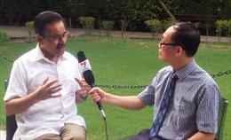 Chuyên gia Ấn Độ: Phán quyết của PCA vượt cả kỳ vọng