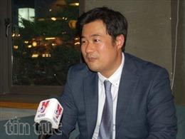 Trung Quốc sẽ mất hình ảnh nếu không tuân thủ phán quyết PCA