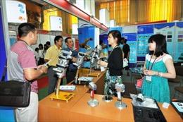 Hội chợ hàng xuất khẩu Chiết Giang sẽ chuyên về công nghiệp hỗ trợ