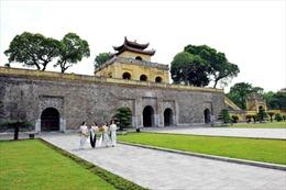 Xây dựng sản phẩm du lịch mang bản sắc Hà Nội