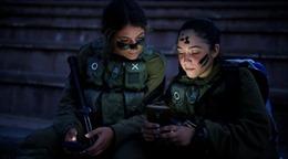 Sợ lộ bí mật quân sự, quân đội Israel cấm Pokemon Go