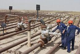 Kuwait tăng giá xăng hơn 80%