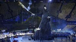 Những lễ khai mạc Thế vận hội đáng nhớ