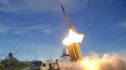 Mỹ bác tin kích động Triều Tiên thử tên lửa
