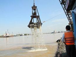 Đấu thầu, xóa bao cấp bảo trì đường thủy