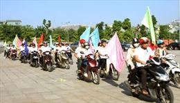 Nam Định nâng cao chất lượng dân số