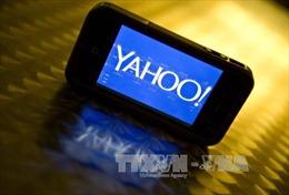 Ra mắt phần mềm Yahoo! Messenger mới