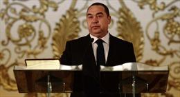 Vụ mưu sát lãnh đạo Lugansk sẽ kích tăng xung đột Kiev-Donbass