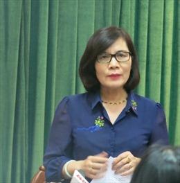 Từ 10/8, Hà Nội triển khai dịch vụ công trực tuyến tại 144 phường