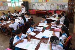 Hà Nội tăng học phí 33%