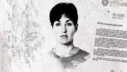 """Điệp viên """"nữ hoàng Cuba"""" - Kỳ 3"""