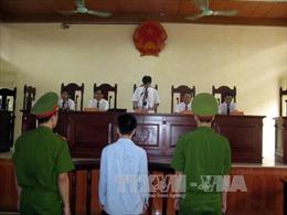 Có hay không vụ án oan ở Phú Thọ?