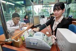 Vẫn có tổ chức tín dụng neo lãi vay cao