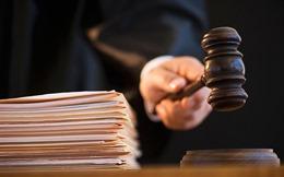 Khởi tố nguyên cán bộ tòa án tỉnh Cà Mau về tội lừa đảo