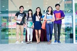 Học tại MDIS gia tăng cơ hội việc làm cho sinh viên