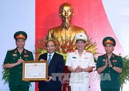 Thủ tướng Nguyễn Xuân Phúc: Bảo vệ tuyệt đối thi hài Bác