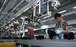 Kiểm soát dự án FDI phân cấp cho địa phương