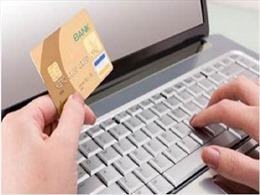 Người dân cần bảo mật thông tin khi giao dịch ngân hàng điện tử