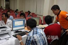 Nhiều trường đại học ở TP.HCM phải xét tuyển bổ sung